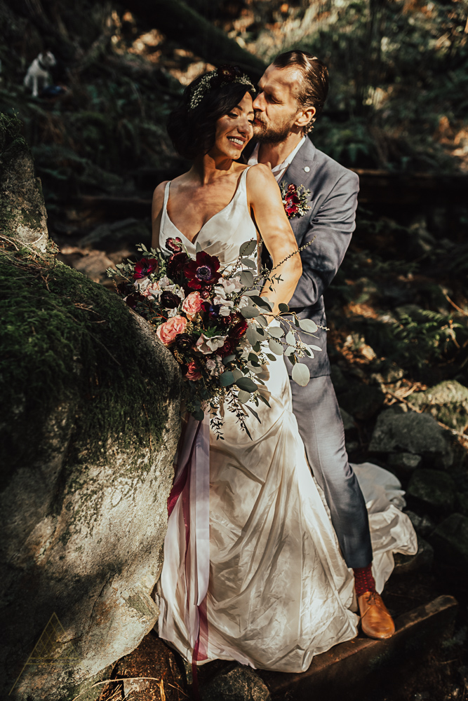 stylish-vancouver-wedding-photography-10.jpg