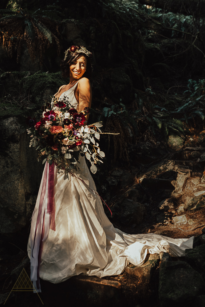 stylish-vancouver-wedding-photography-11.jpg