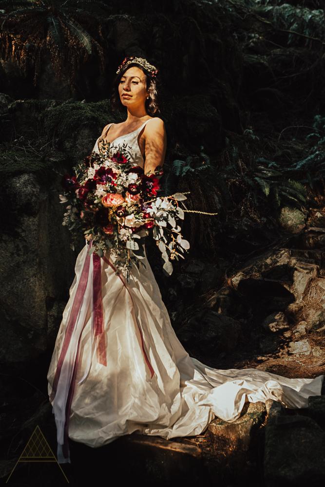 stylish-vancouver-wedding-photography-12.jpg