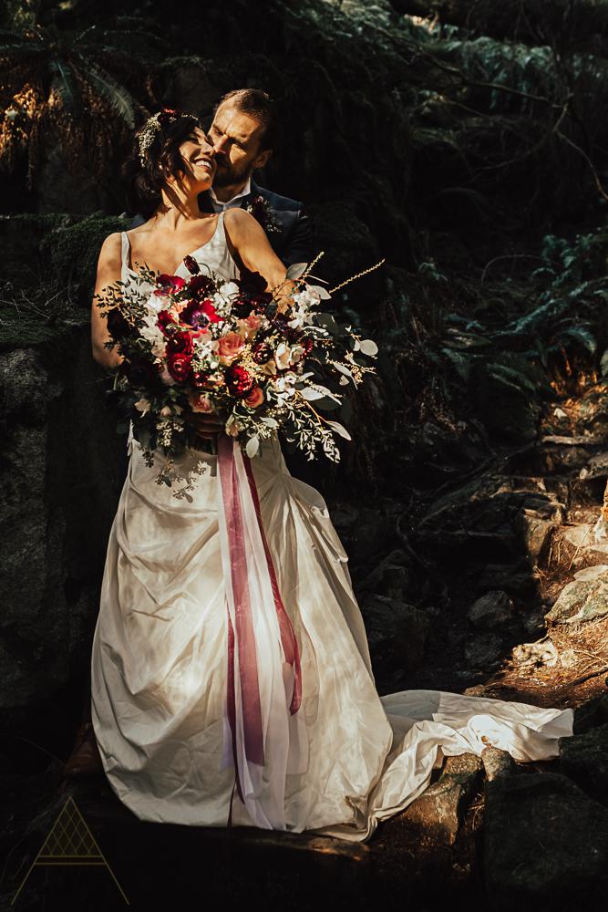 stylish-vancouver-wedding-photography-13.jpg