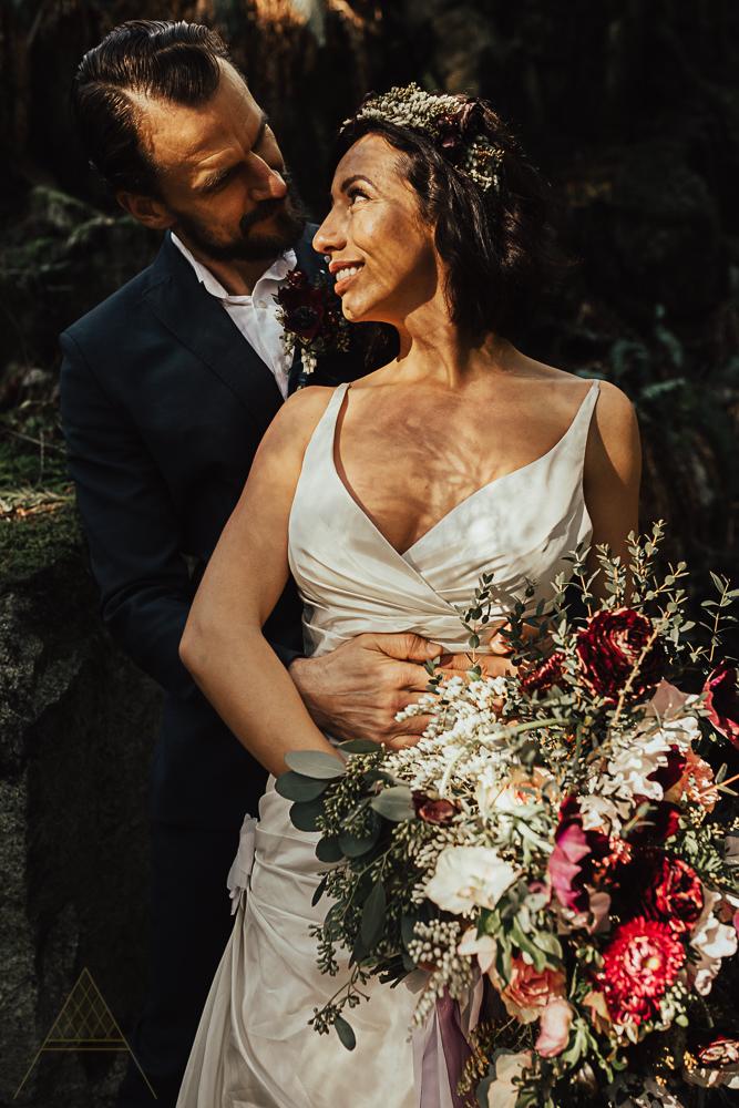 stylish-vancouver-wedding-photography-16.jpg