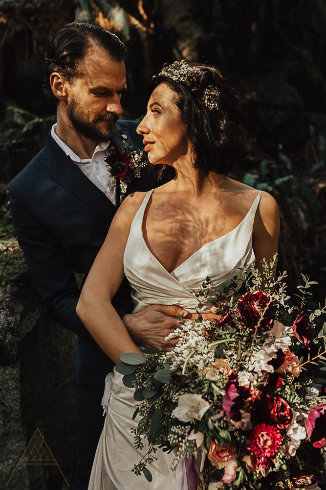 stylish-vancouver-wedding-photography-17.jpg