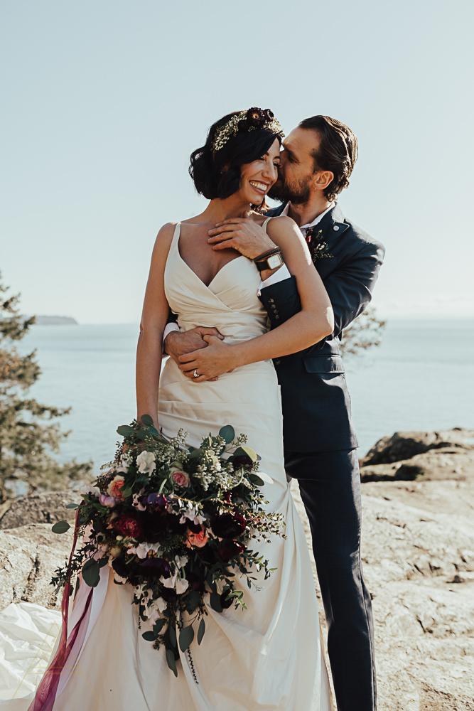 stylish-vancouver-wedding-photography-18.jpg