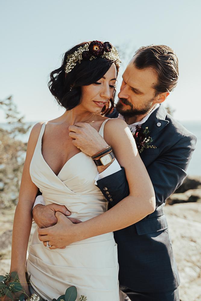 stylish-vancouver-wedding-photography-19.jpg