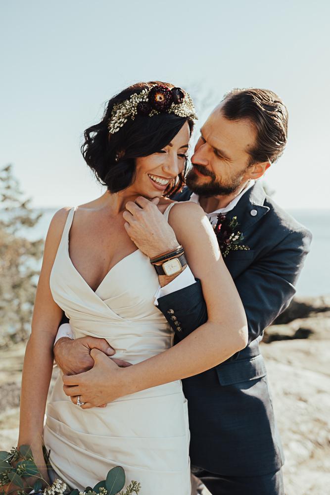 stylish-vancouver-wedding-photography-20.jpg