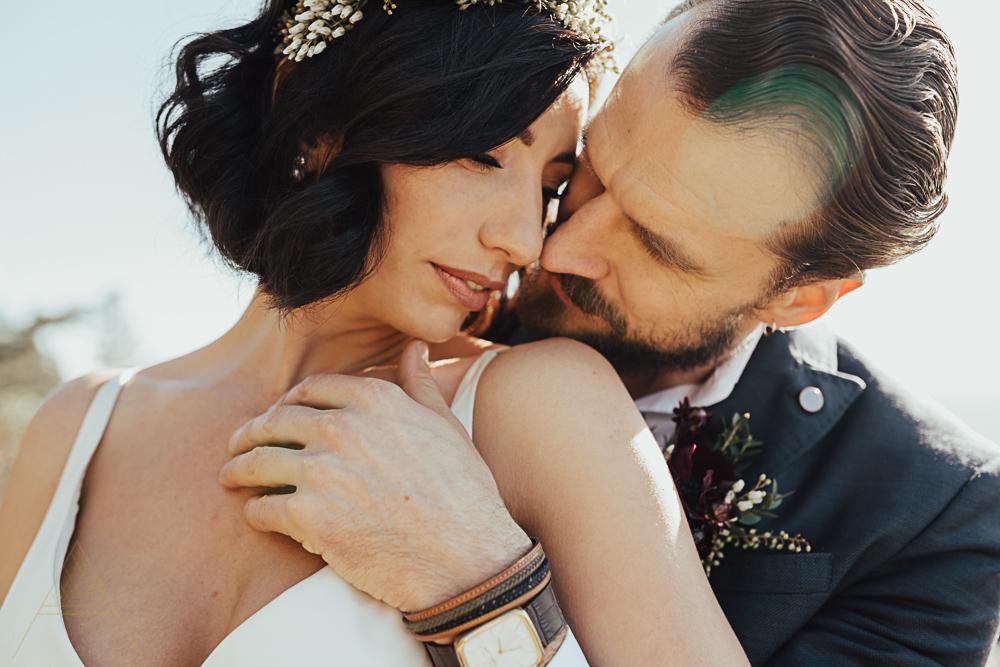 stylish-vancouver-wedding-photography-21.jpg