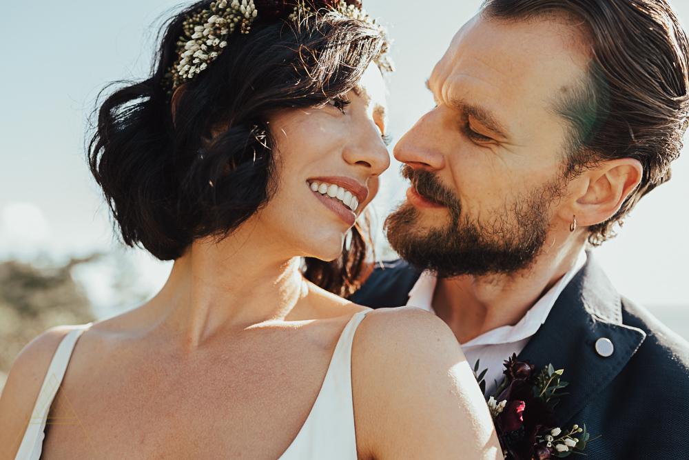 stylish-vancouver-wedding-photography-22.jpg