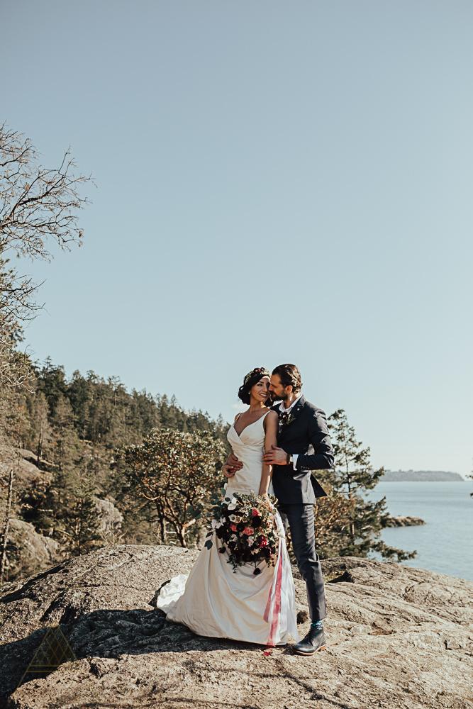 stylish-vancouver-wedding-photography-23.jpg