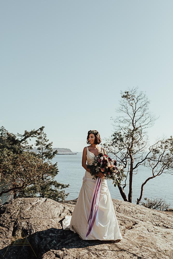 stylish-vancouver-wedding-photography-25.jpg