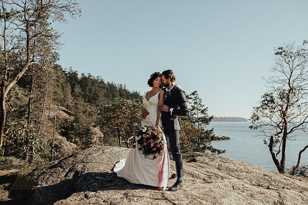 stylish-vancouver-wedding-photography-24.jpg
