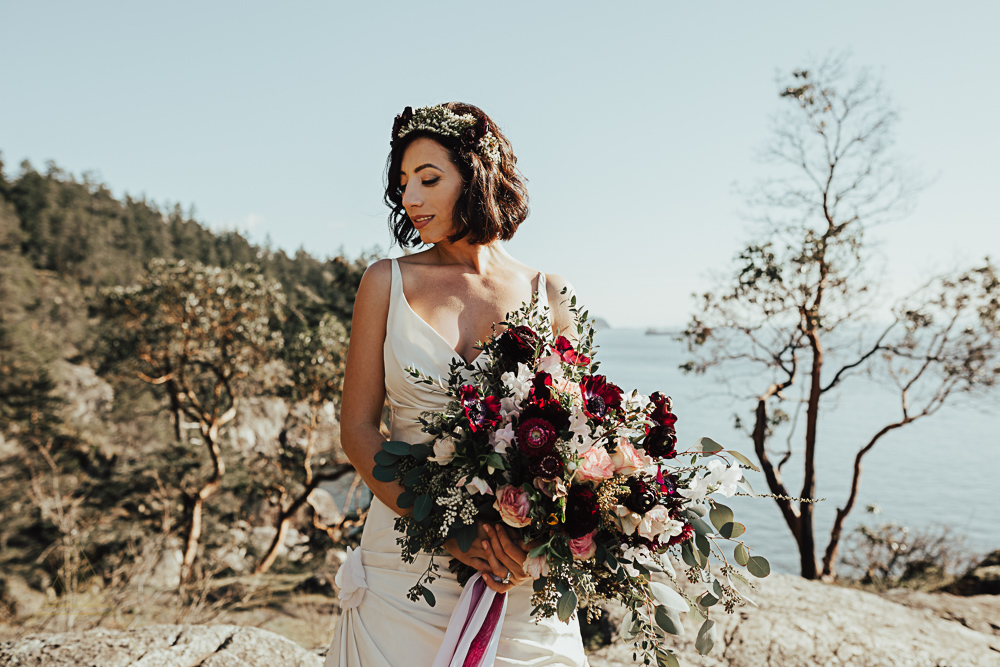 stylish-vancouver-wedding-photography-27.jpg