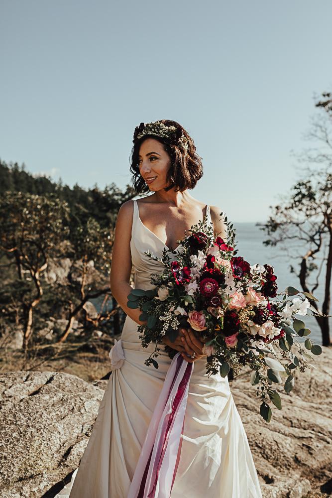 stylish-vancouver-wedding-photography-28.jpg