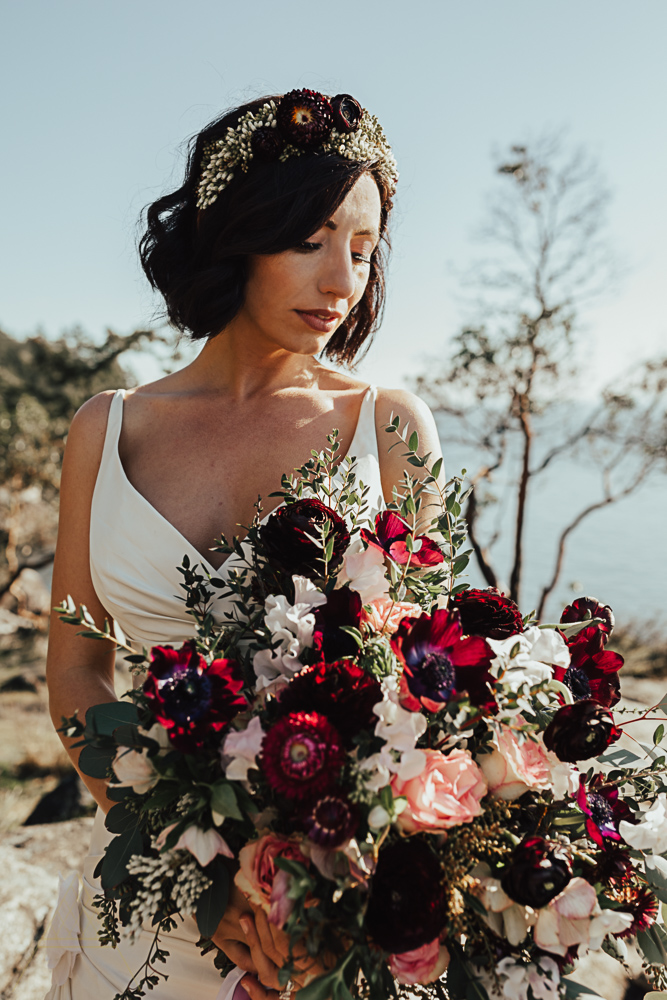 stylish-vancouver-wedding-photography-29.jpg