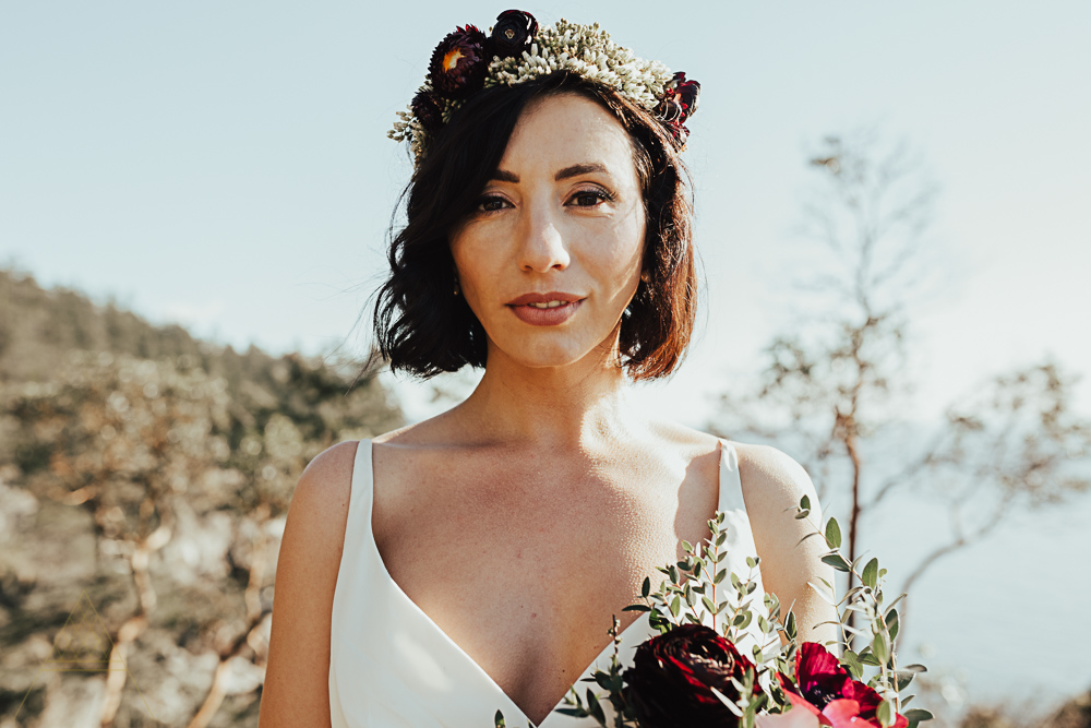 stylish-vancouver-wedding-photography-30.jpg