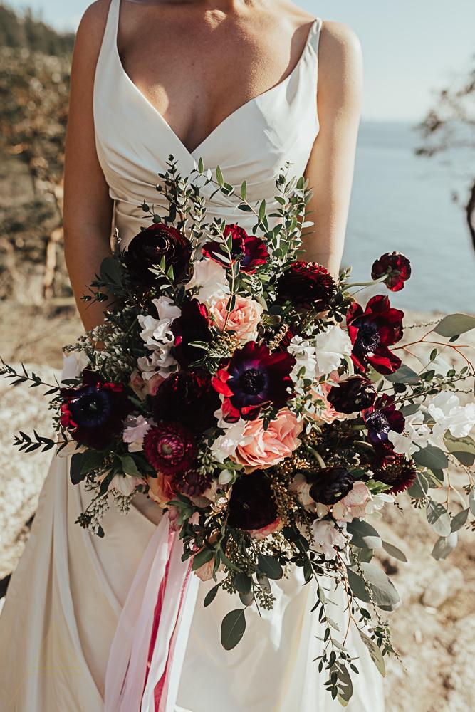 stylish-vancouver-wedding-photography-31.jpg