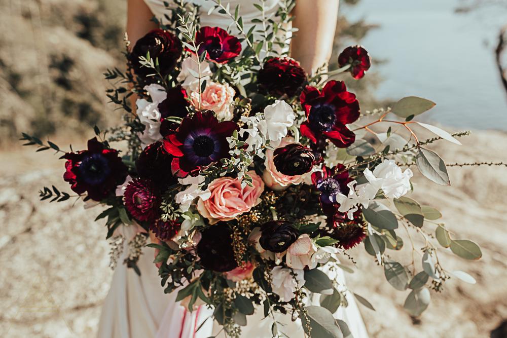 stylish-vancouver-wedding-photography-32.jpg