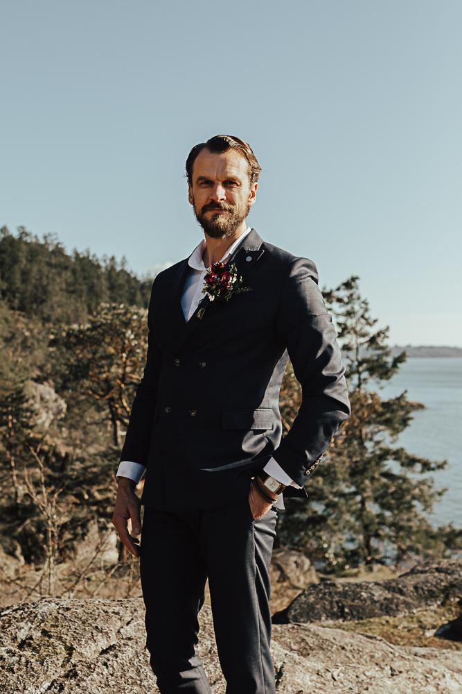 stylish-vancouver-wedding-photography-36.jpg