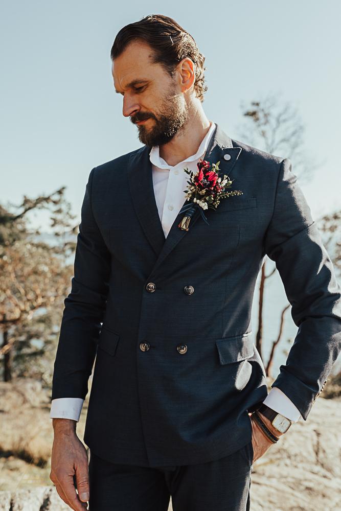stylish-vancouver-wedding-photography-37.jpg