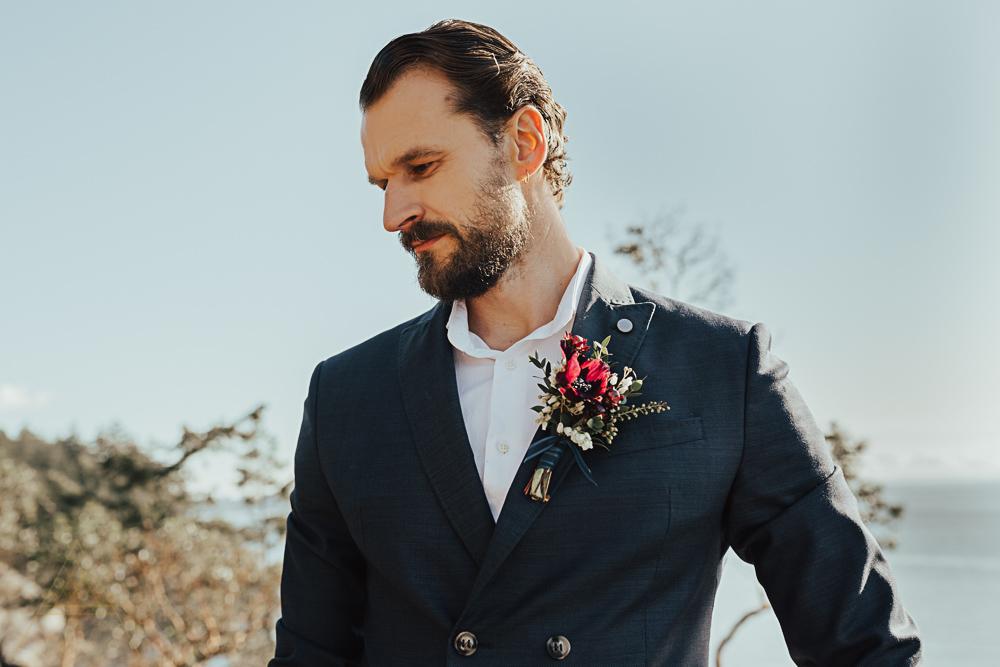 stylish-vancouver-wedding-photography-38.jpg