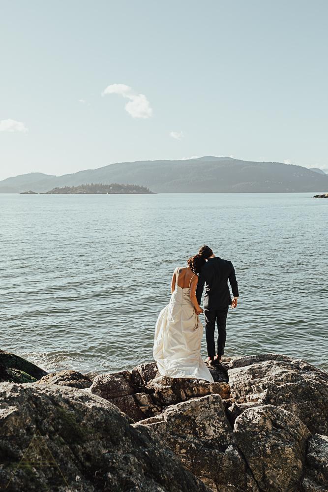 stylish-vancouver-wedding-photography-41.jpg