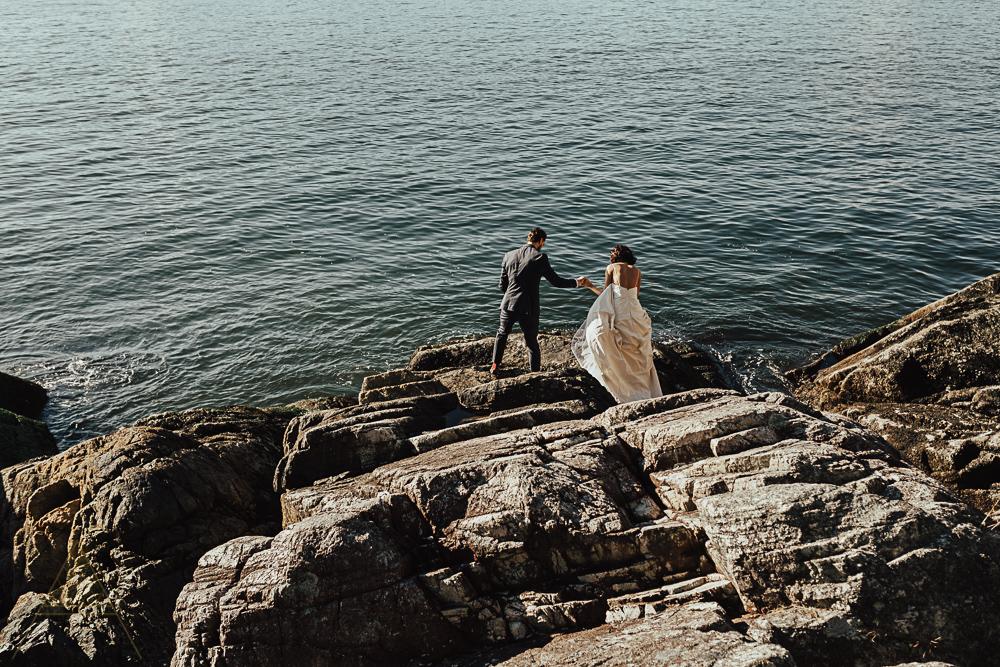 stylish-vancouver-wedding-photography-44.jpg