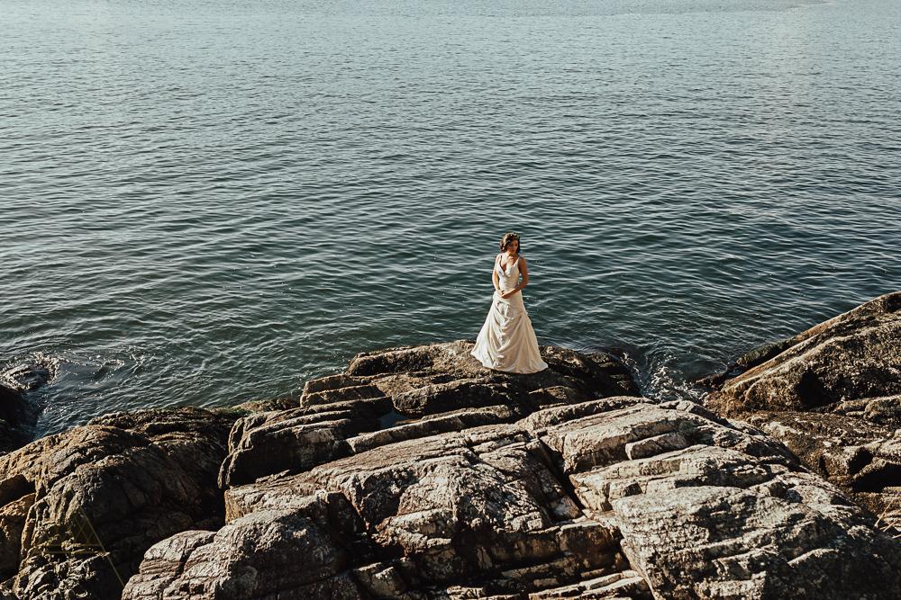 stylish-vancouver-wedding-photography-45.jpg
