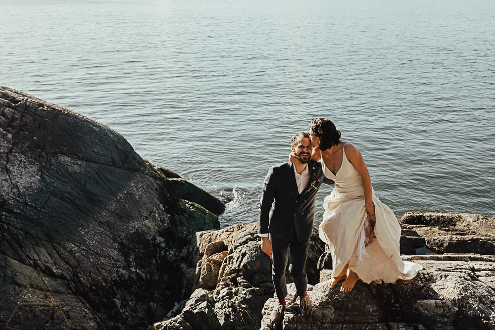 stylish-vancouver-wedding-photography-49.jpg