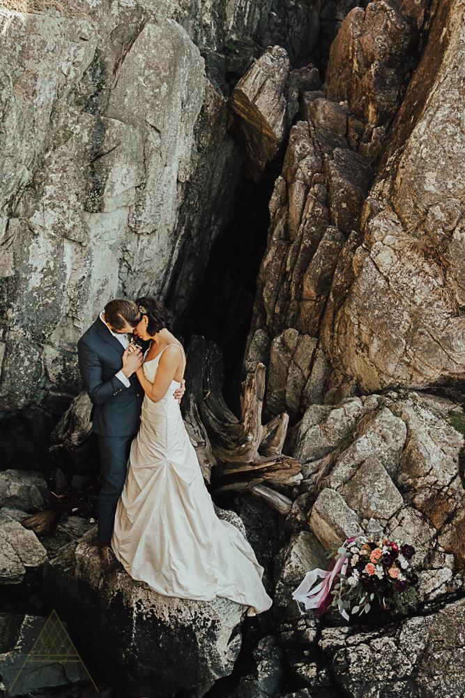 stylish-vancouver-wedding-photography-51.jpg