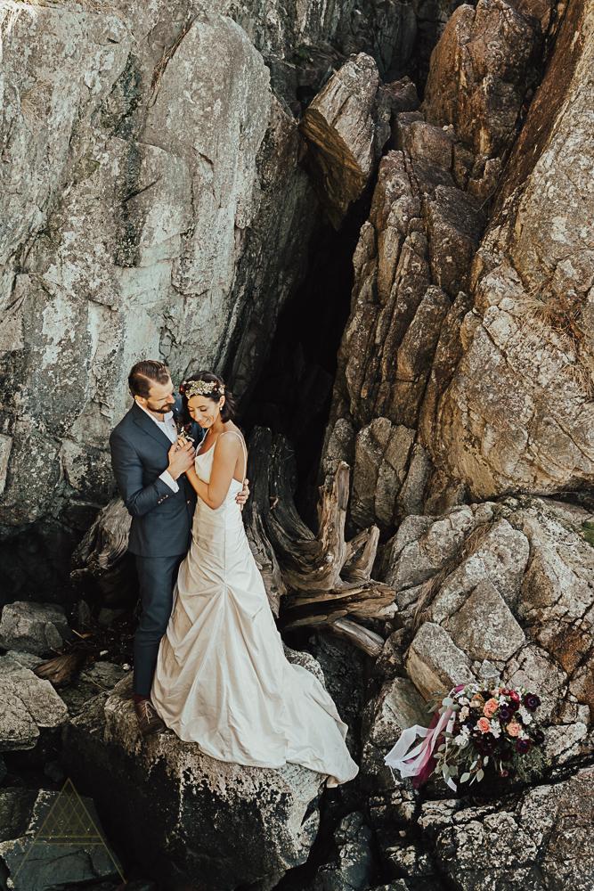stylish-vancouver-wedding-photography-52.jpg