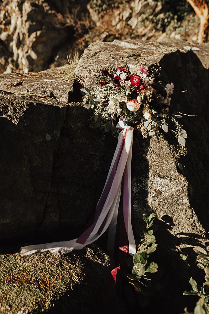 stylish-vancouver-wedding-photography-53.jpg