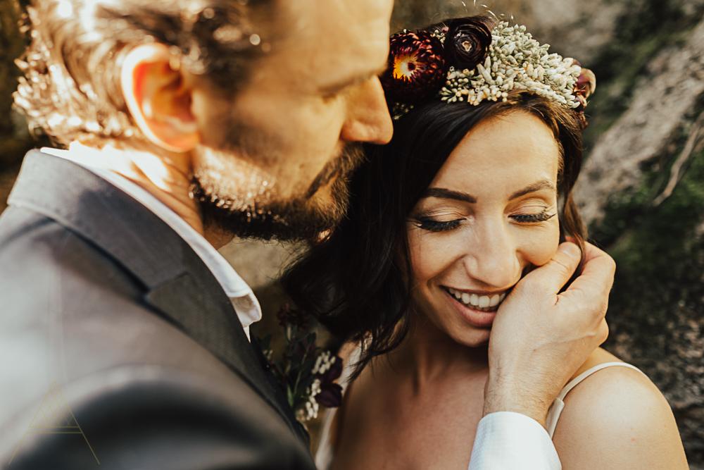 stylish-vancouver-wedding-photography-54.jpg