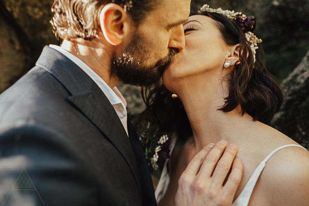 stylish-vancouver-wedding-photography-55.jpg