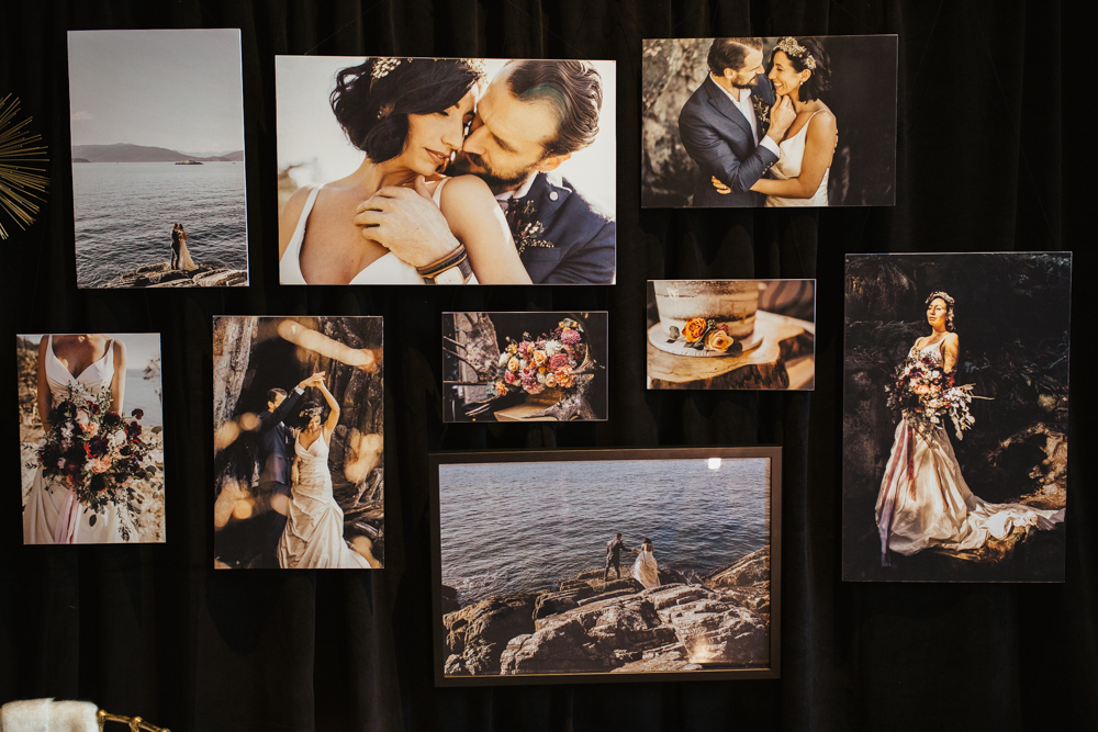 WeddingDrawWinner-8.jpg