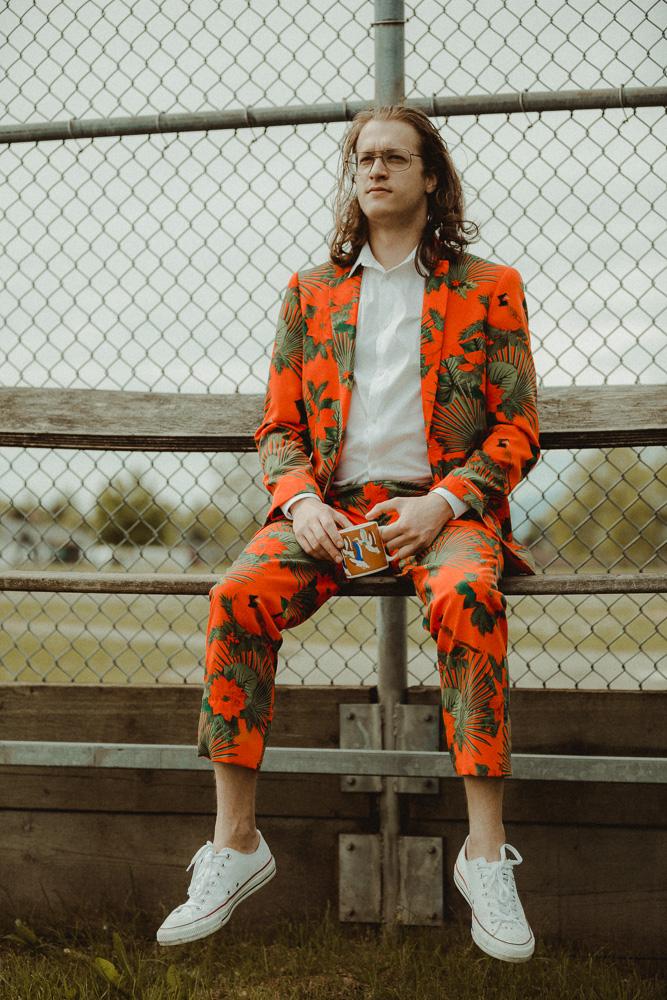 Jason-Suit-19.jpg