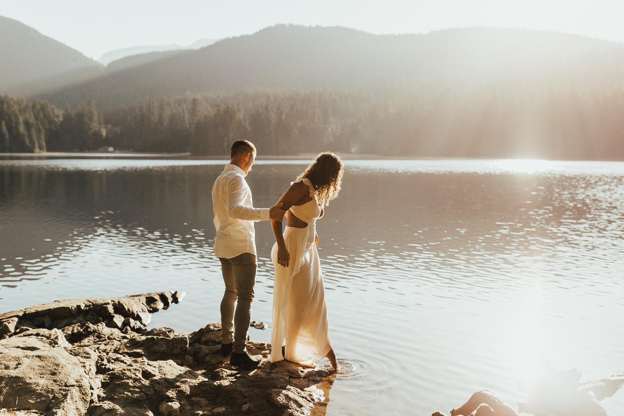 vancouver-engagement-photographer-21.jpg