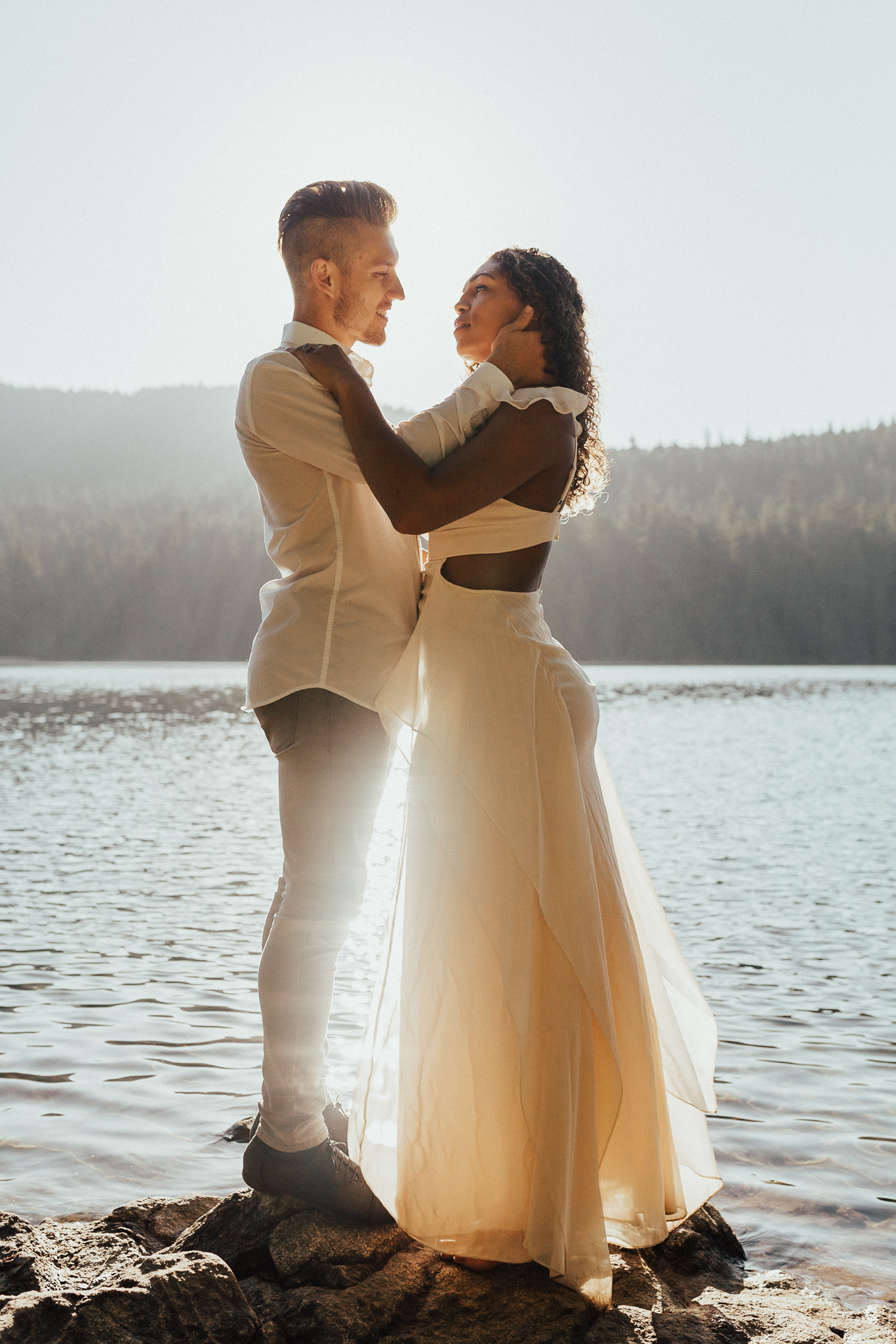 vancouver-engagement-photographer-23.jpg