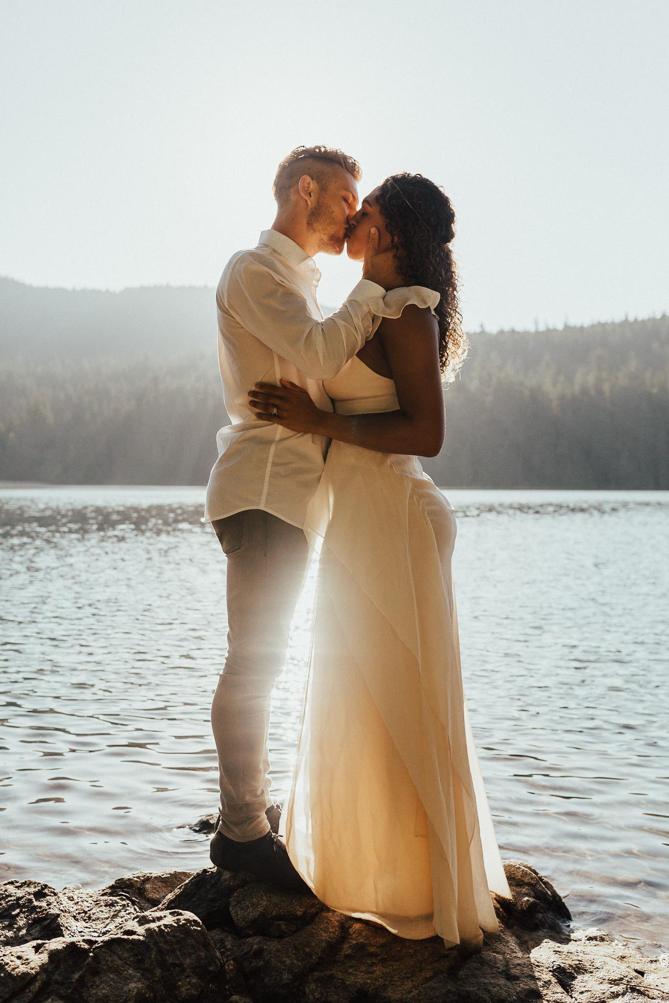 vancouver-engagement-photographer-24.jpg