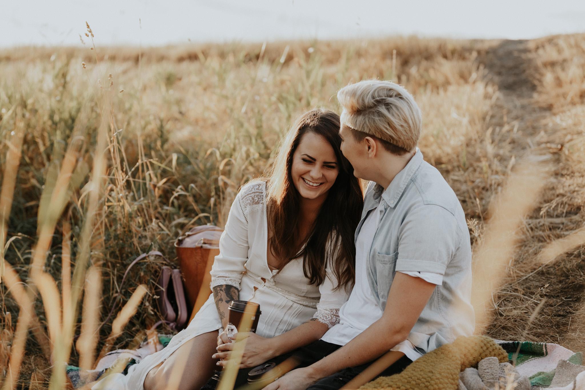 vancouver wedding photographer - lifestyle engagement session-3.jpg