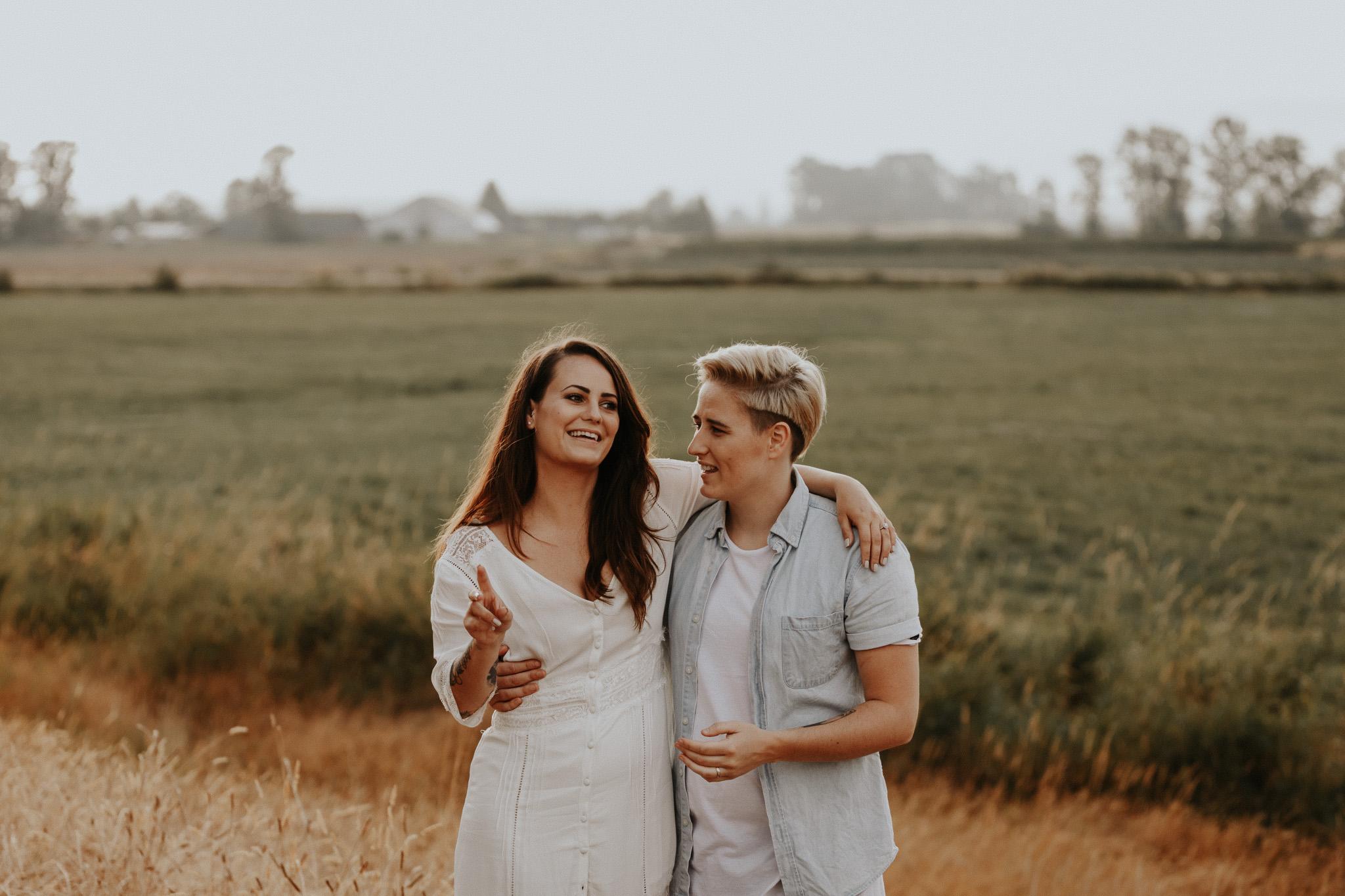 vancouver wedding photographer - lifestyle engagement session-6.jpg