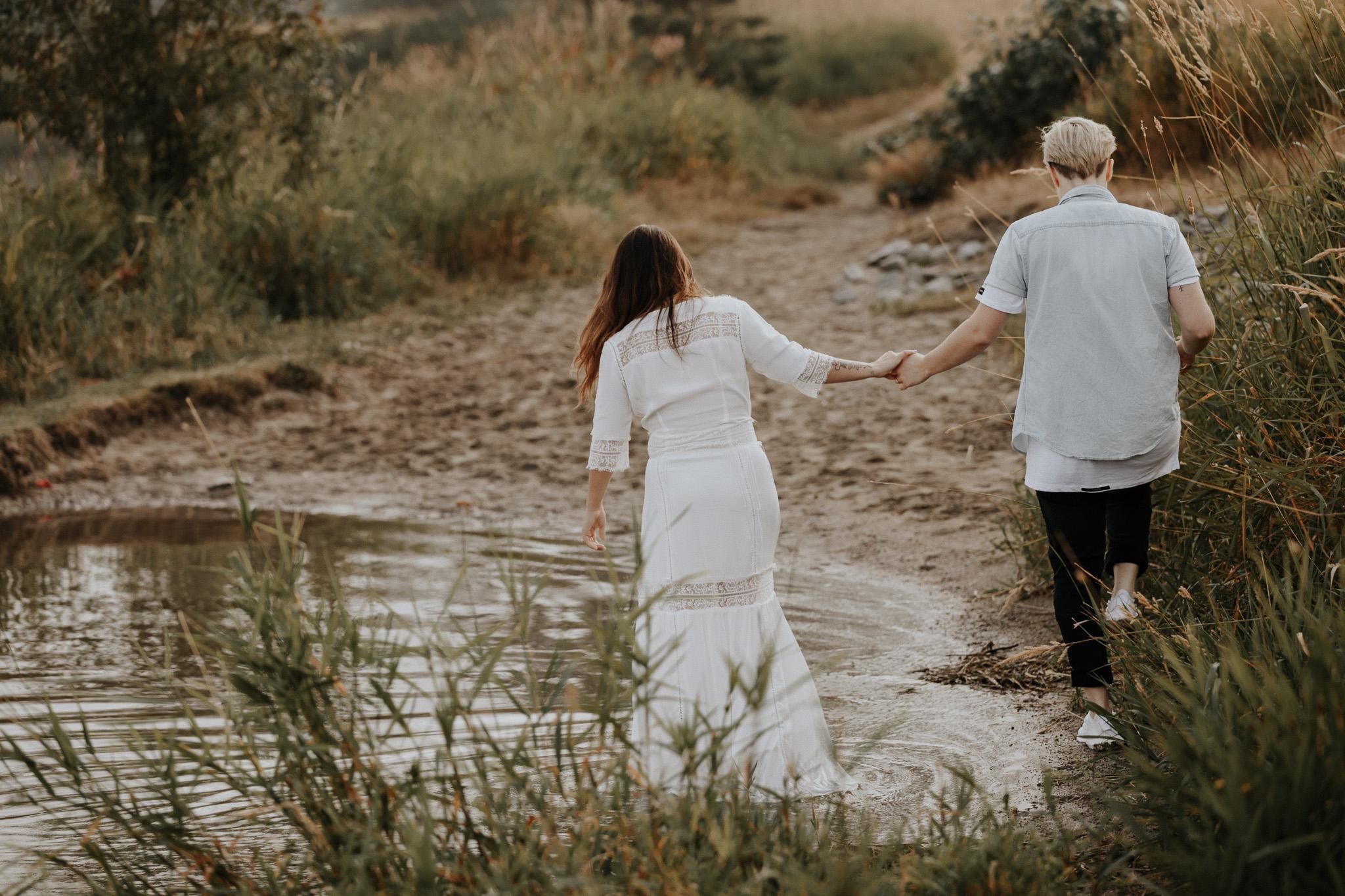 vancouver wedding photographer - lifestyle engagement session-9.jpg