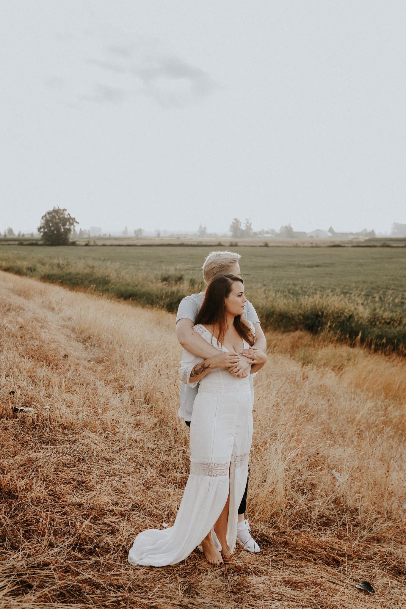 vancouver wedding photographer - lifestyle engagement session-14.jpg