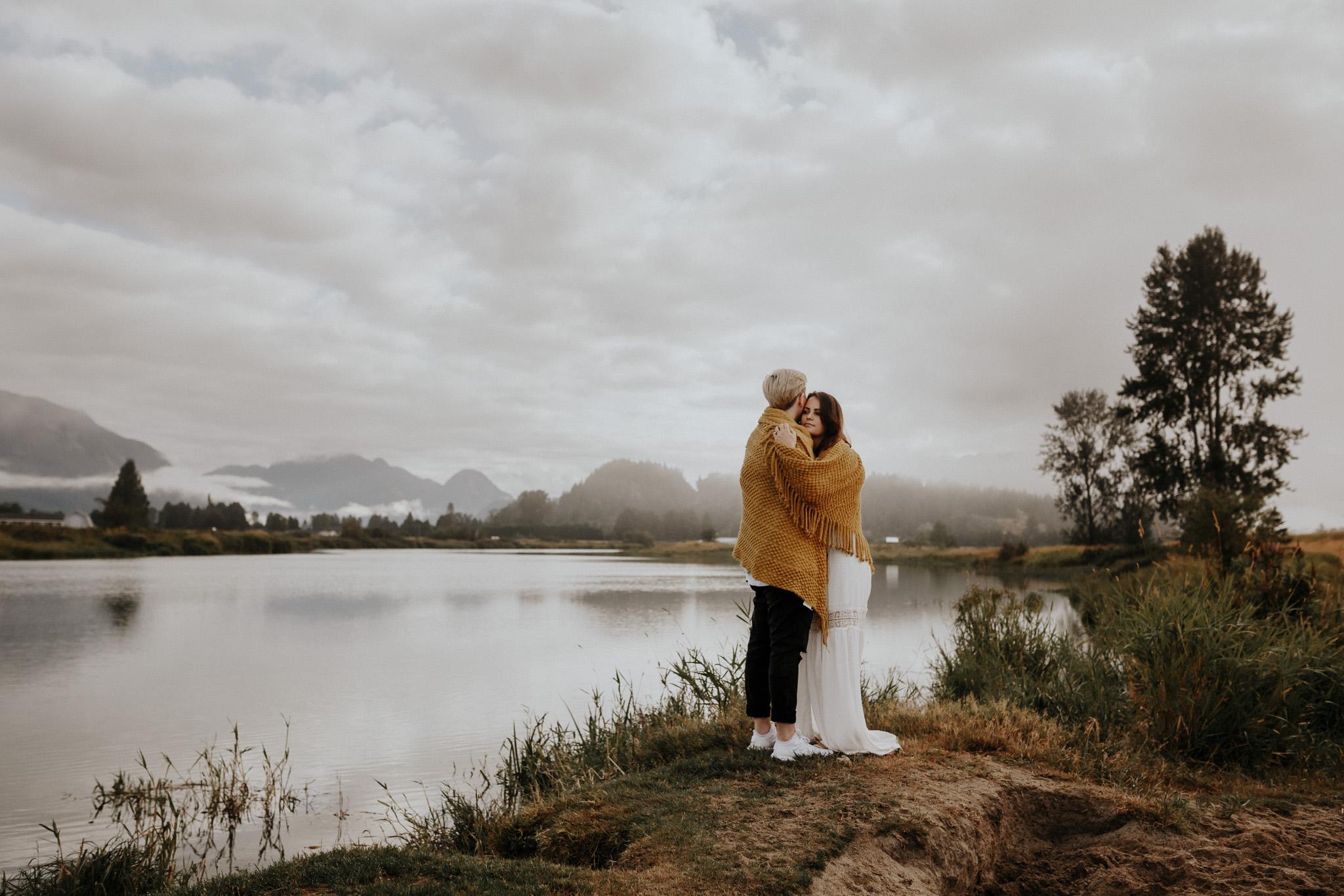 vancouver wedding photographer - lifestyle engagement session-17.jpg