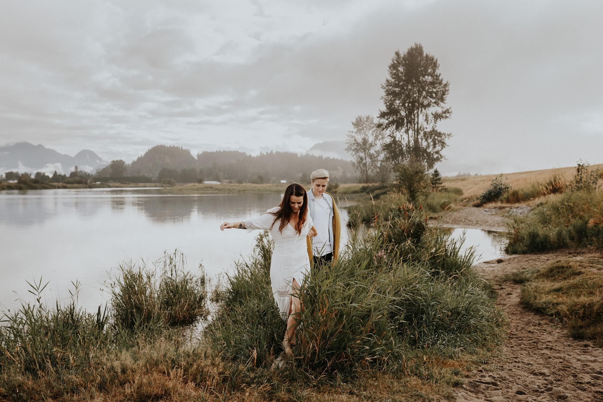 vancouver wedding photographer - lifestyle engagement session-18.jpg