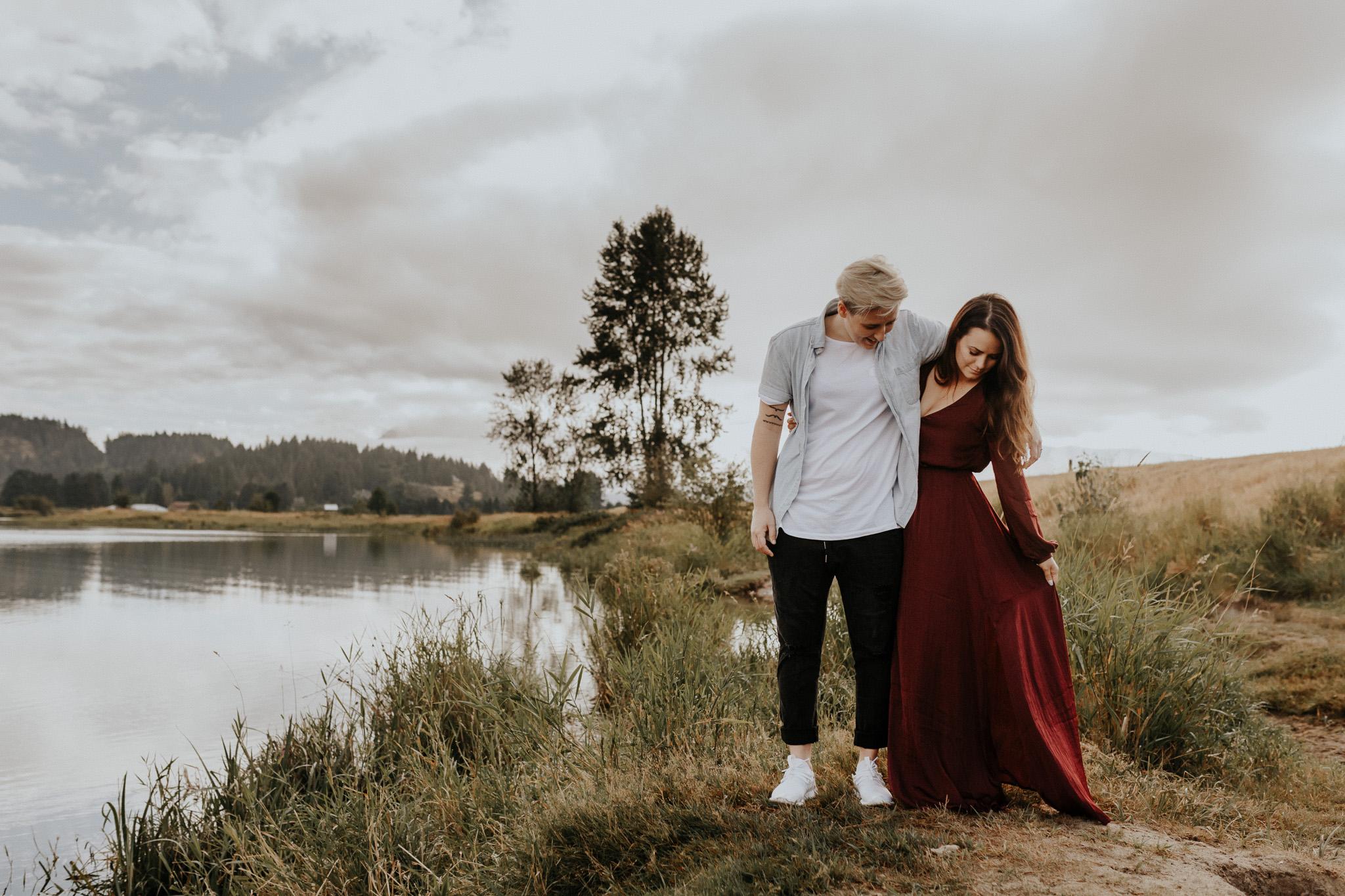 vancouver wedding photographer - lifestyle engagement session-22.jpg