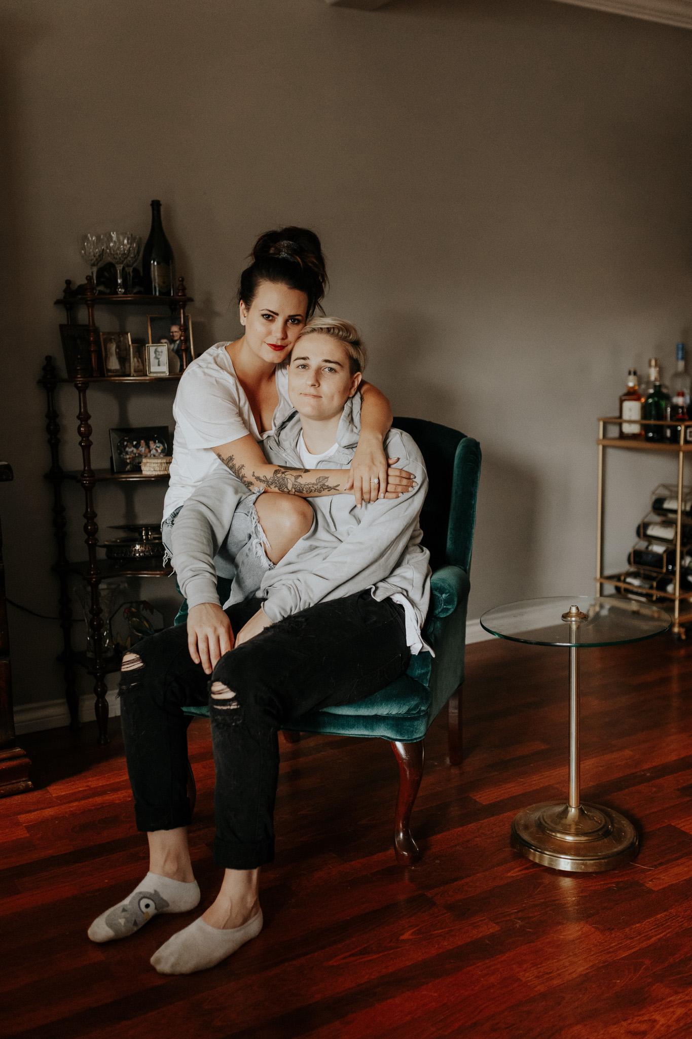 vancouver wedding photographer - lifestyle engagement session-35.jpg