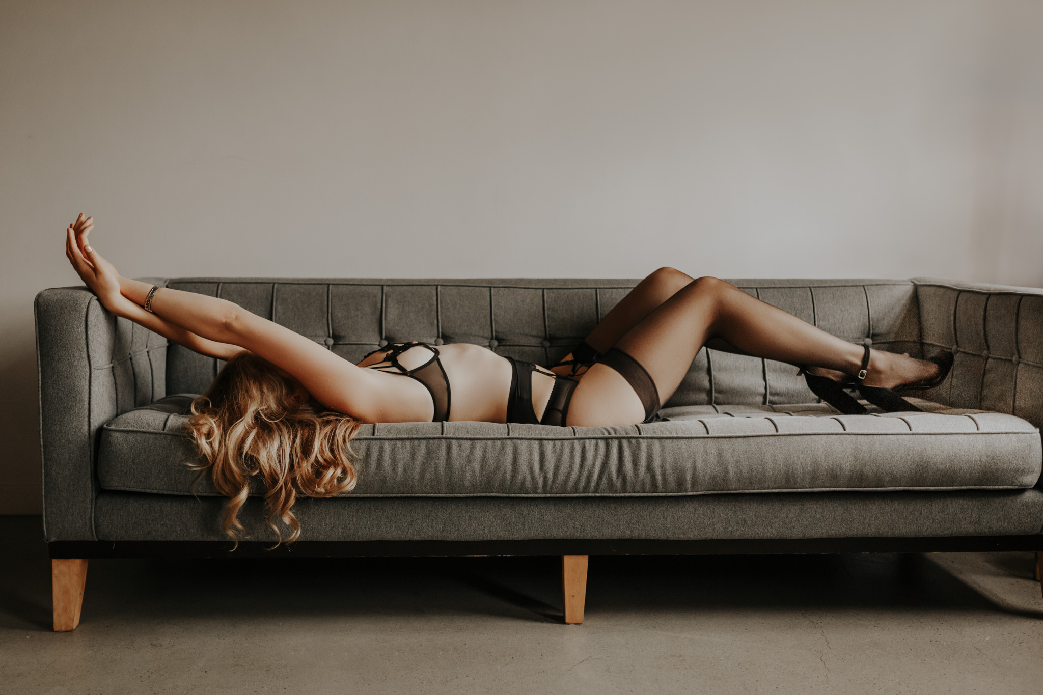 boudoir-photography-vancouver-bc-9.jpg