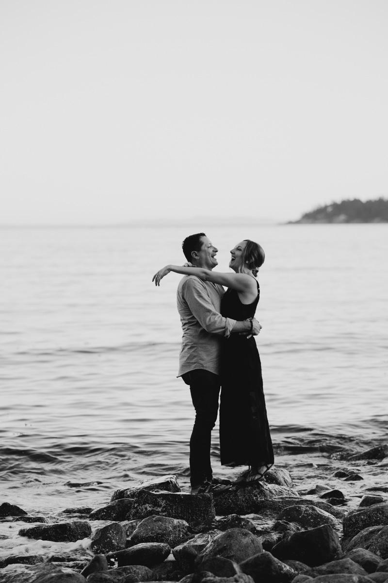 vancouver-wedding-photographer-6.jpg