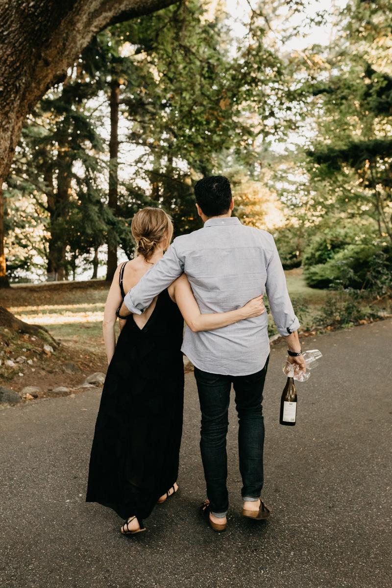 vancouver-wedding-photographer-8.jpg