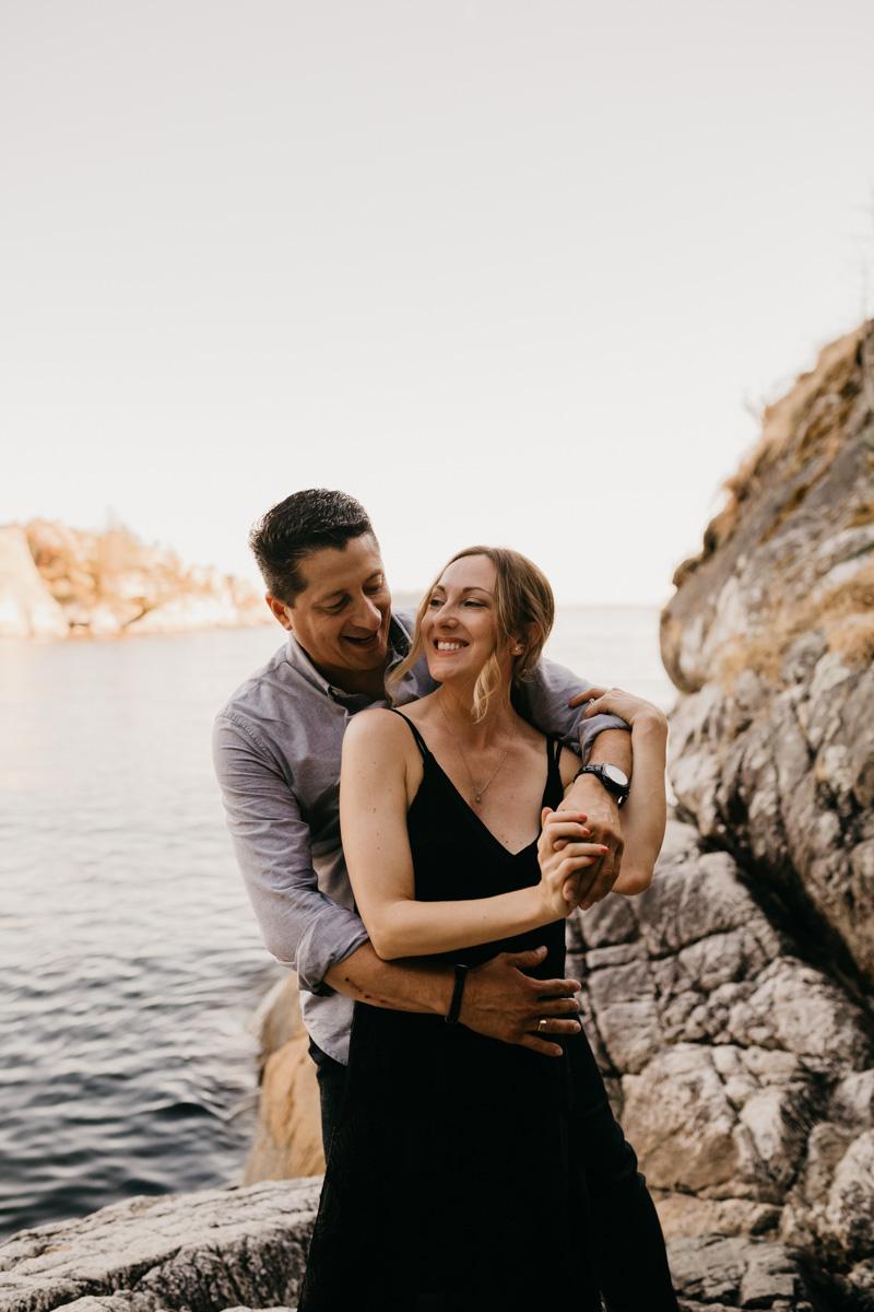 vancouver-wedding-photographer-9.jpg