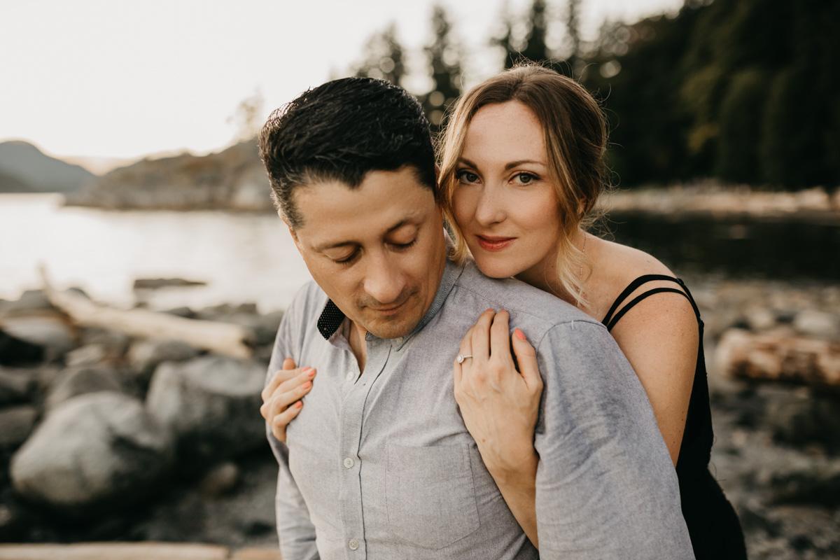 vancouver-wedding-photographer-12.jpg
